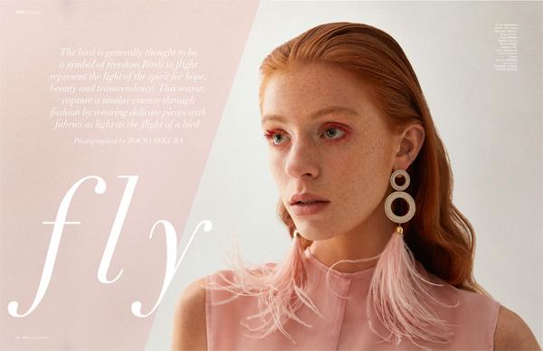 Joanna Laura Constantine x MOD Magazine (2).jpg