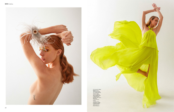 Joanna Laura Constantine x MOD Magazine (3).jpg