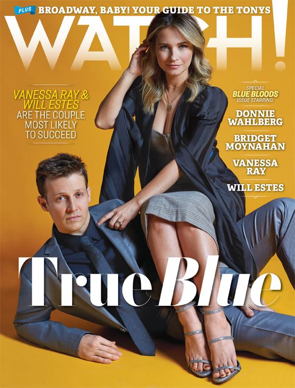 Joanna Laura Constantine x CBS Blue Bloods (1).jpg
