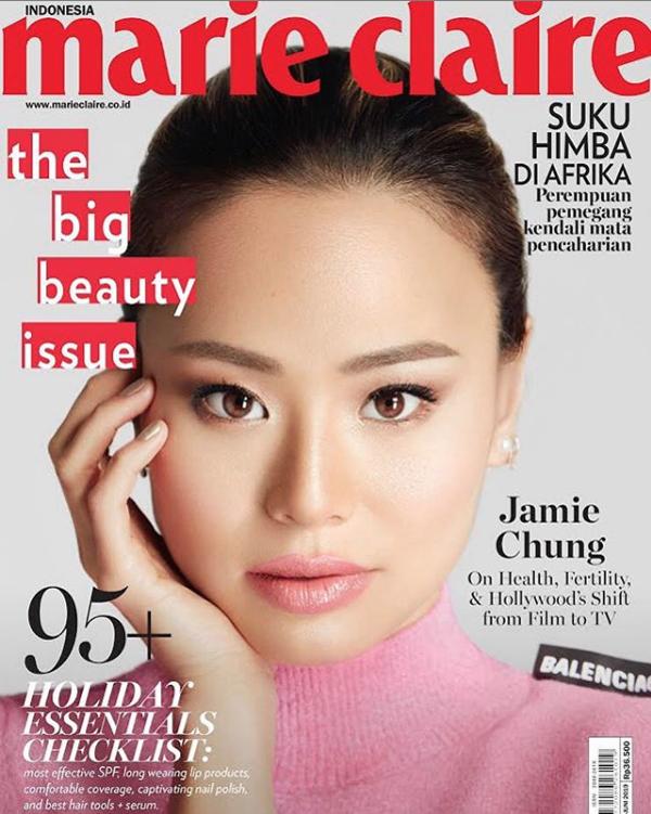 Mona Sultan x Marie Claire Indonesia (1).jpg