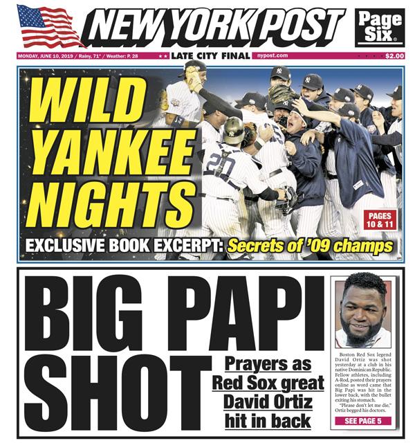 NY Post x Susan Alexandra (1).jpg