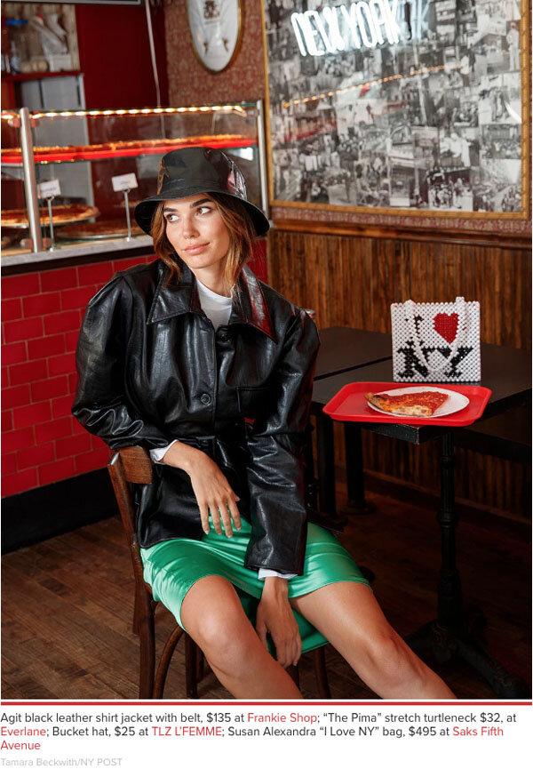 The NY Post x Susan Alexandra (1).jpg