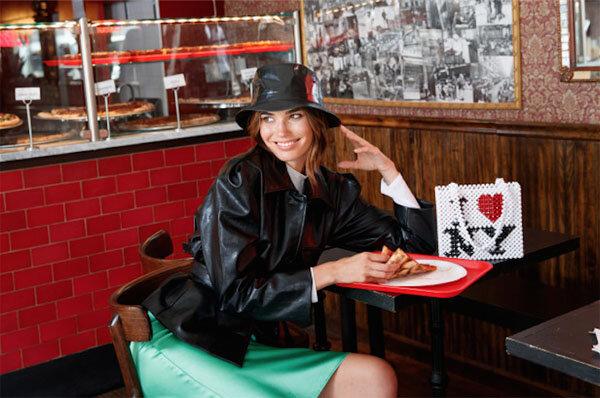 The NY Post x Susan Alexandra (2).jpg