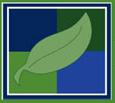 City of Monterey Environmental Programs