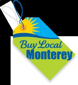 BuyLocalMonterey.png