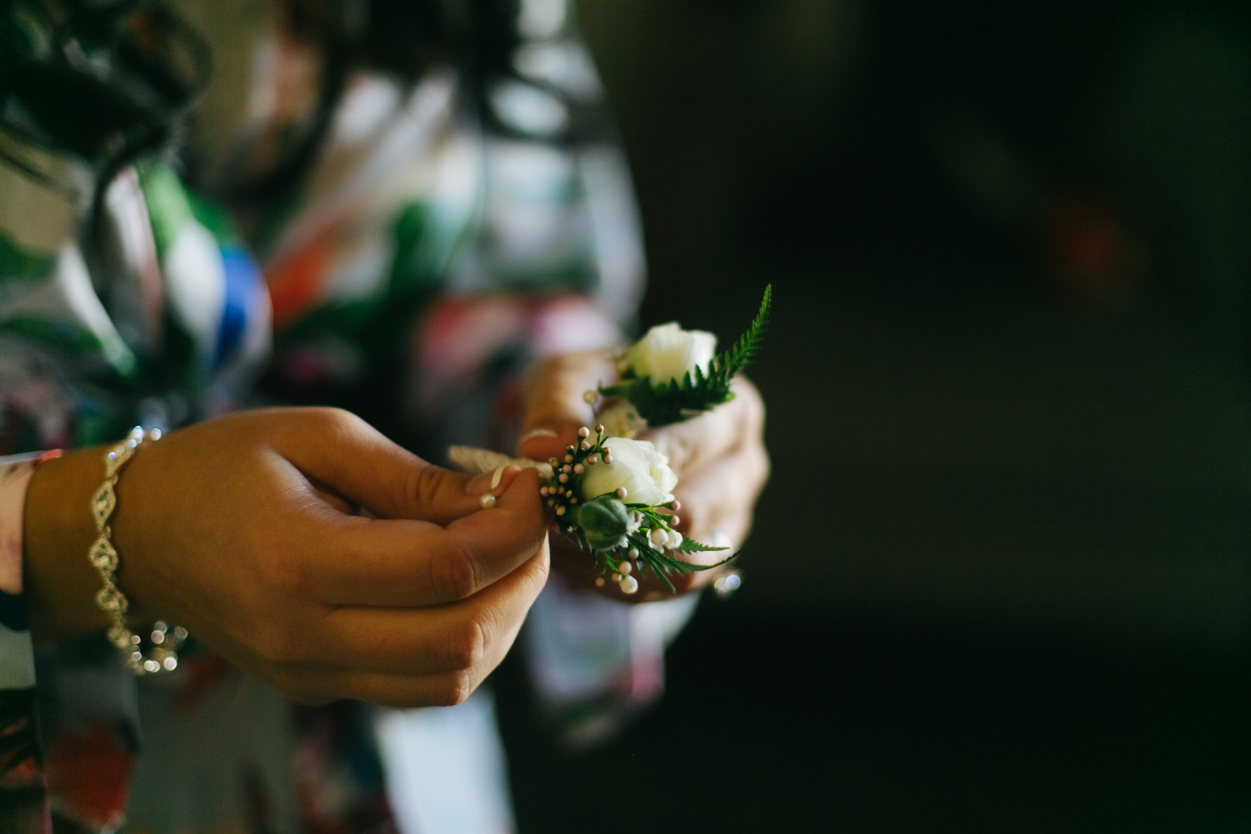 sanfranciscowedding-4.jpg