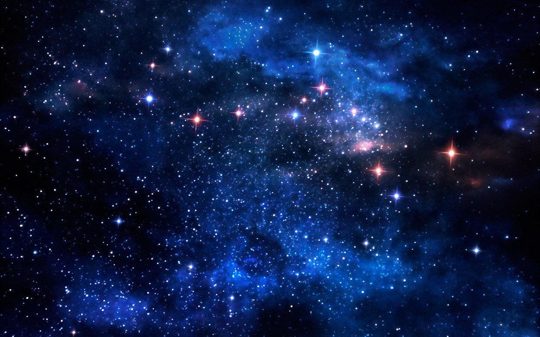 stars-08.jpg