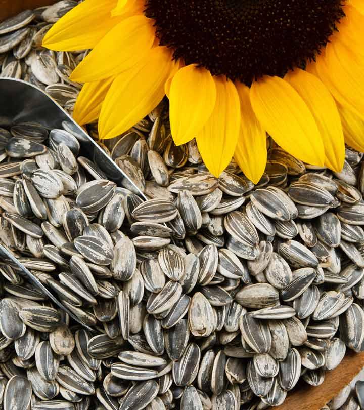 579_34-Amazing-Benefits-Of-Sunflower-Seeds-Surajmukhi-Ke-Beej-For-Skin-Hair-And-Health_iStock_000017293917.jpg