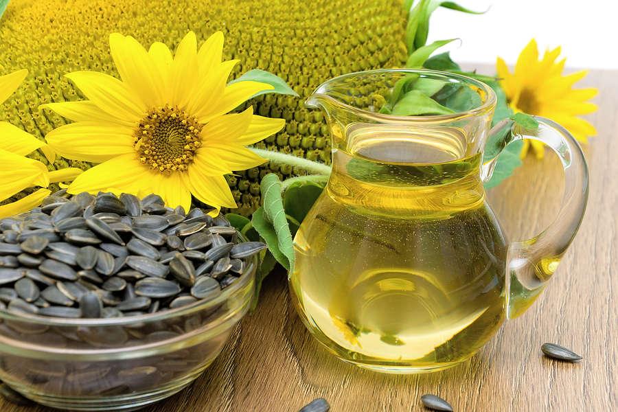 Sunflower-Oil-And-Sunflower-Fl-48427451_3.jpg