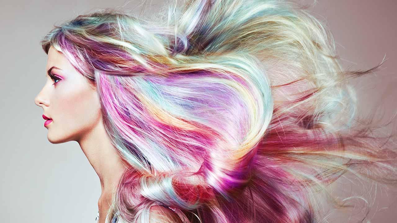 Loreal-Paris-BMAG-Article-How-to-Get-Unicorn-Hair-D.jpg