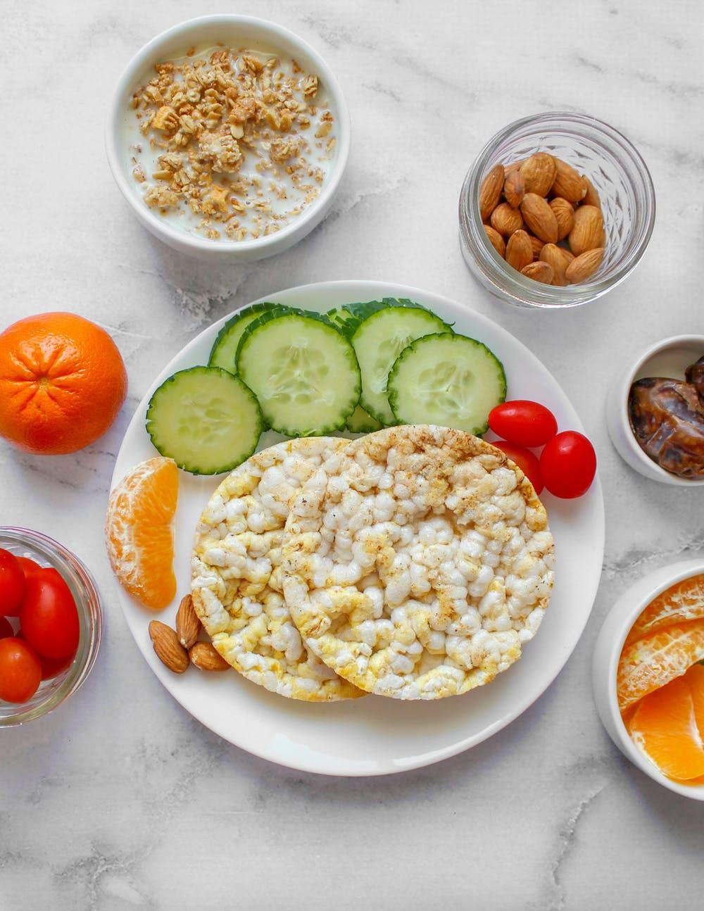 vegan-breakfast-ideas1.jpg