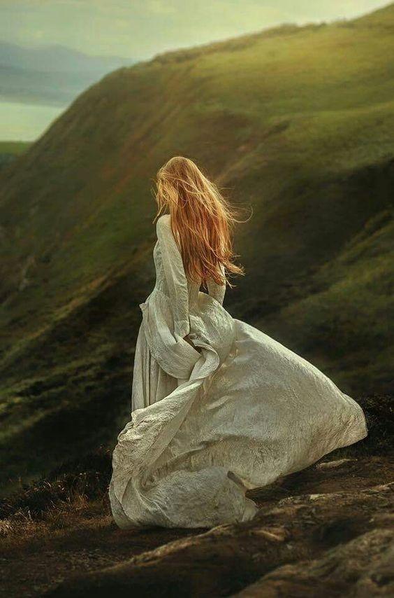 Yiye - Divine Feminine 4.jpg