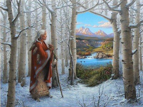 older shaman.jpg