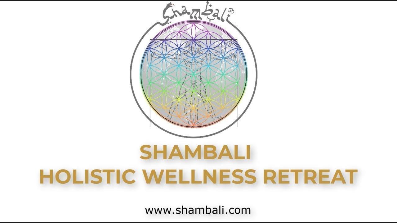 Shambali Retreat .jpg