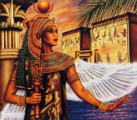 Goddess Isis with wings.jpg