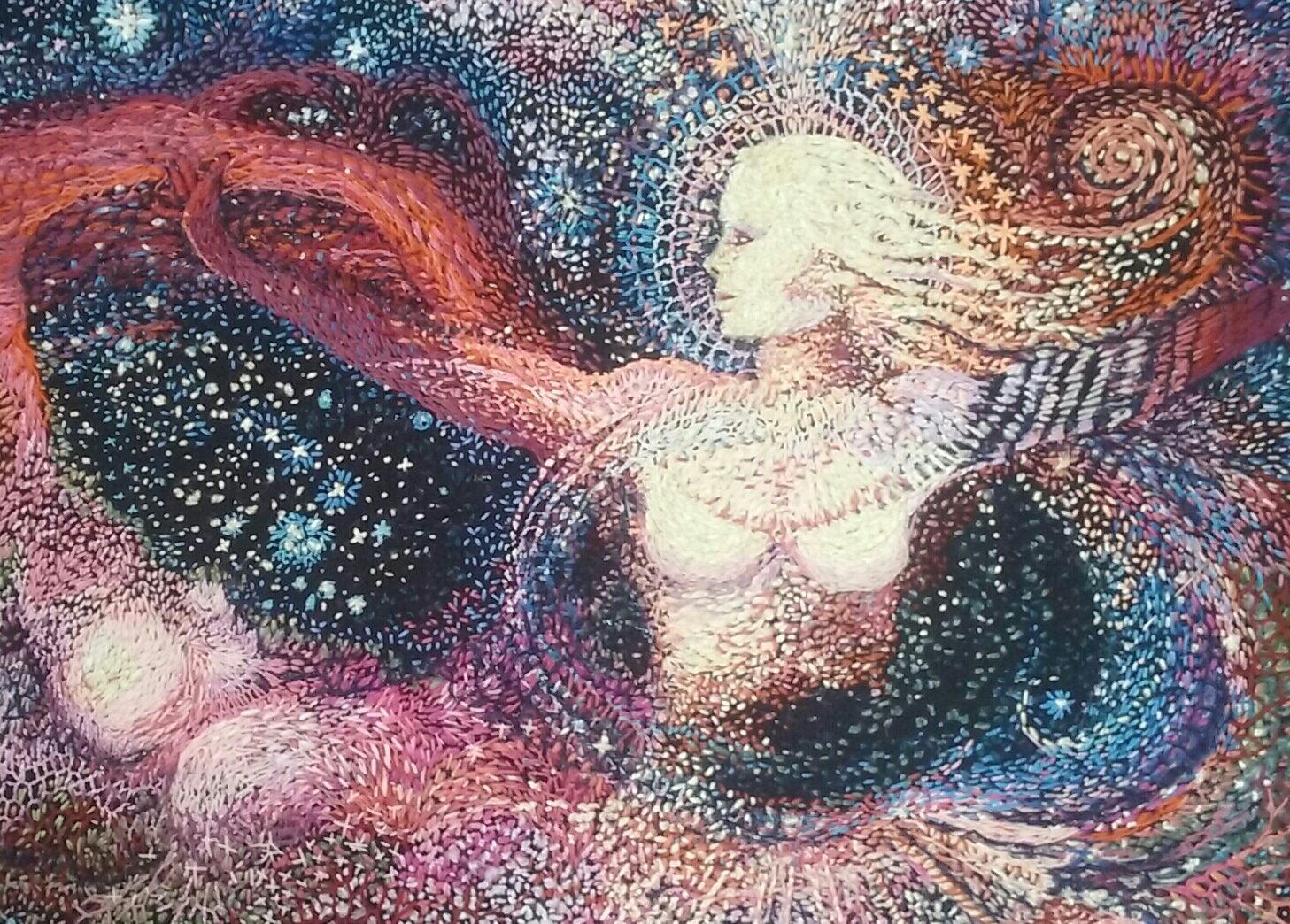 Cosmic Feminine 2.jpg