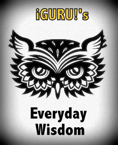 Everyday Wisdom.jpg