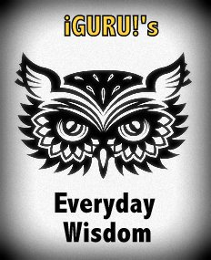 iGURU!'s Everyday Wisdom.jpg