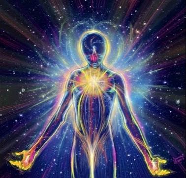 iGURU%21+Teaching+Systems+-+Life+Force+Energy