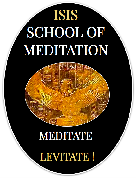iGURU! Teaching Systems - ISIS - School Of Meditation