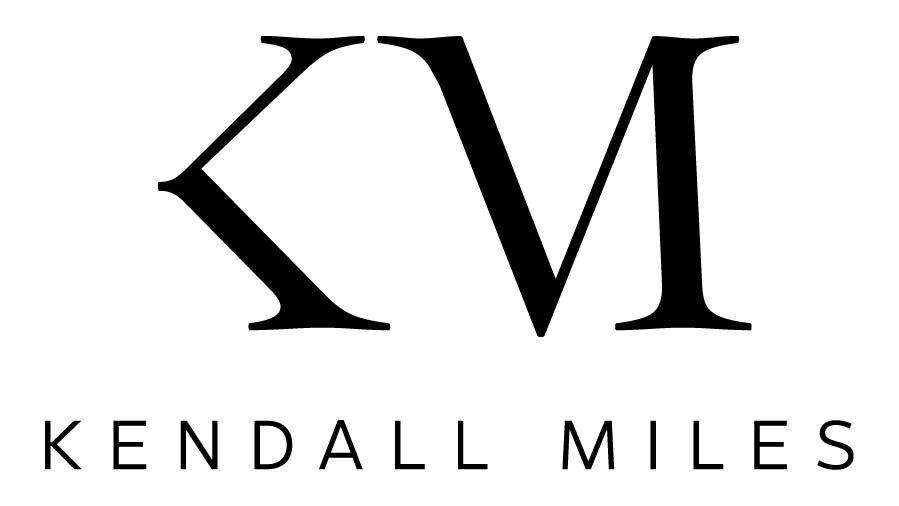 Kendall_Miles_Logo_LargeSymbol_LoRes.jpg