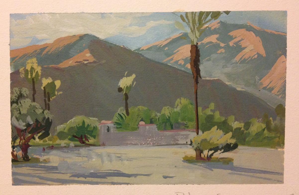 palmsprings2.jpg