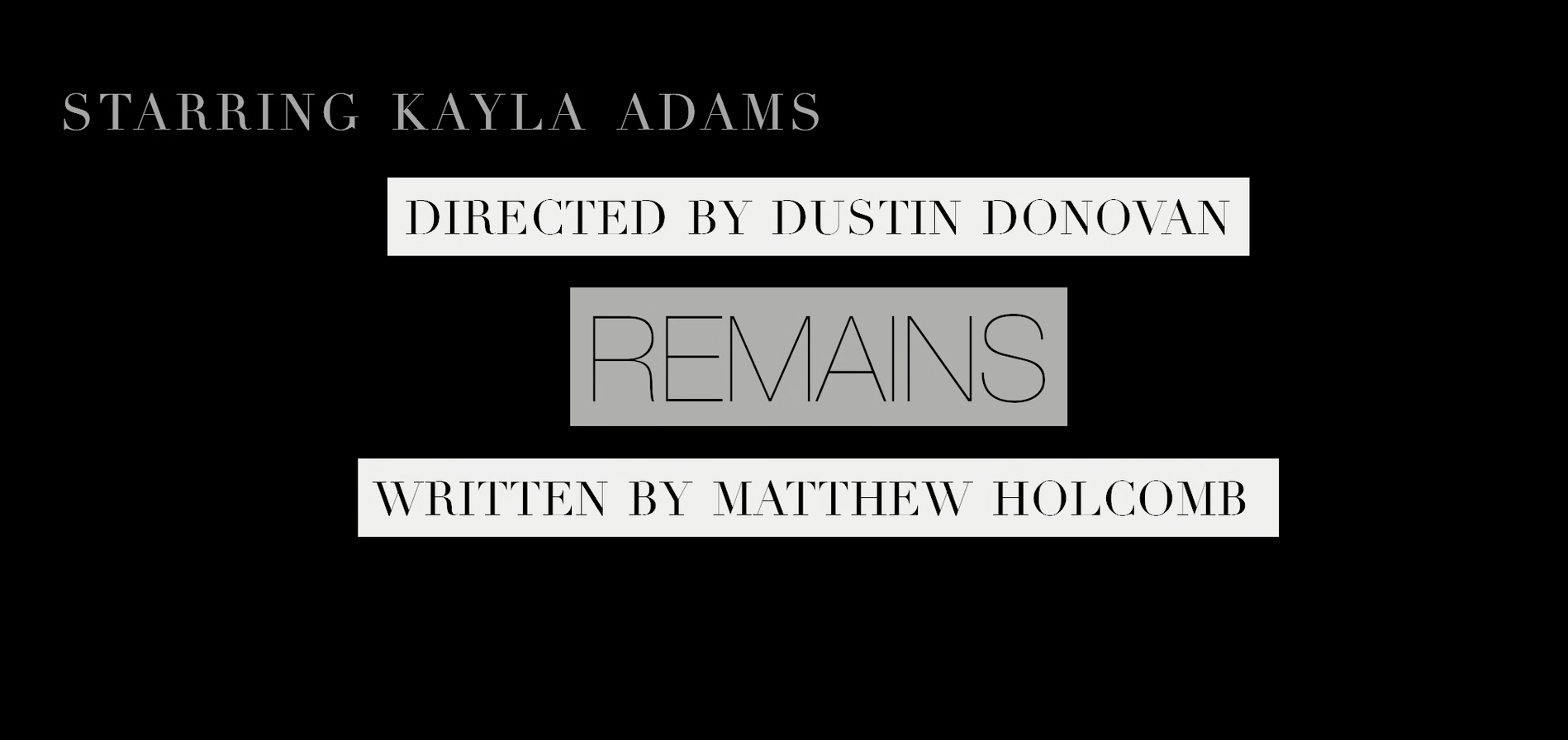 Remains_KaylaAdams