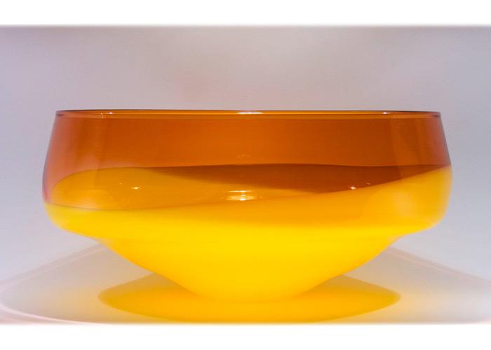 sunbowl.jpg