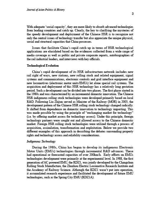 第9期JAPH杂志内页汇总完整版7.jpg