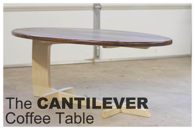 CantileverCoffee.jpg