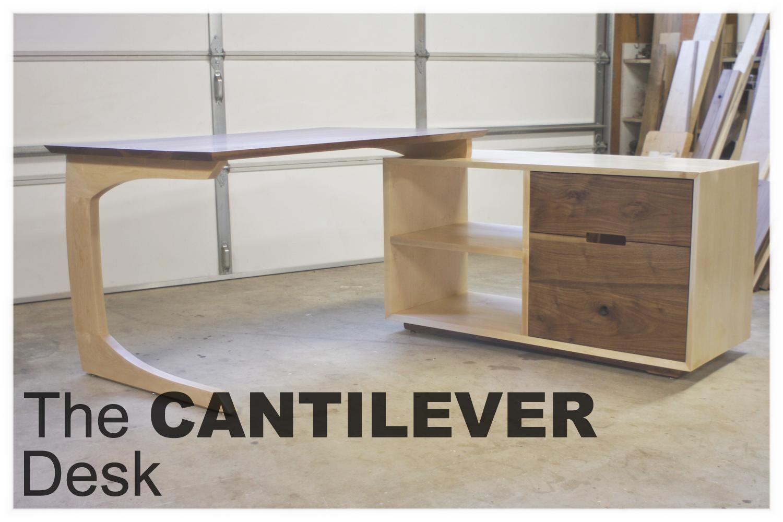 CantileverDesk.jpg