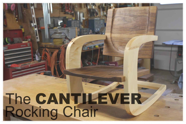 CantileverRocker.jpg
