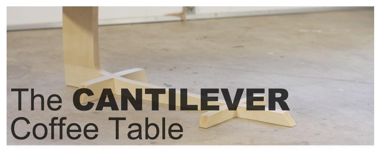 CantileverCoffeeBanner.jpg