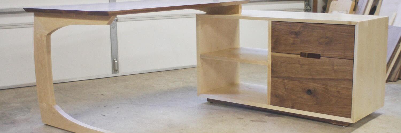 Cantilever Desk.jpg