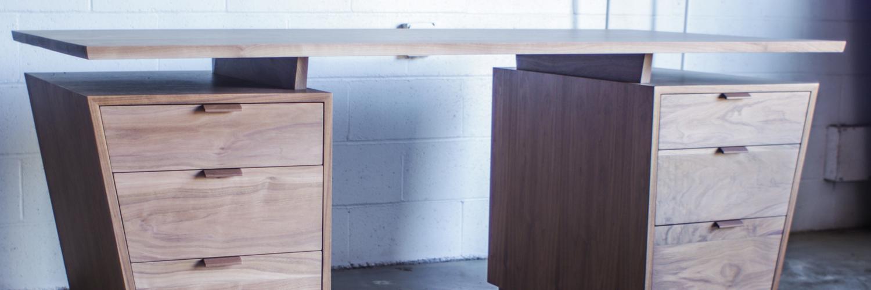 DeskBanner.jpg