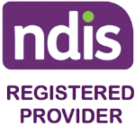 NDIS+Registered+Provider.png