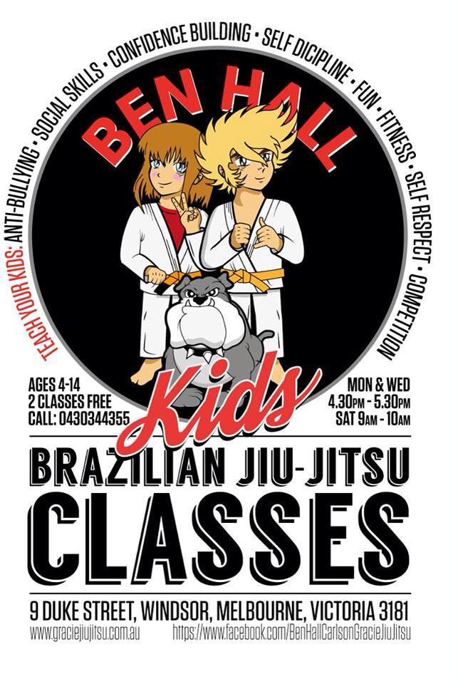 Kids-classes.png