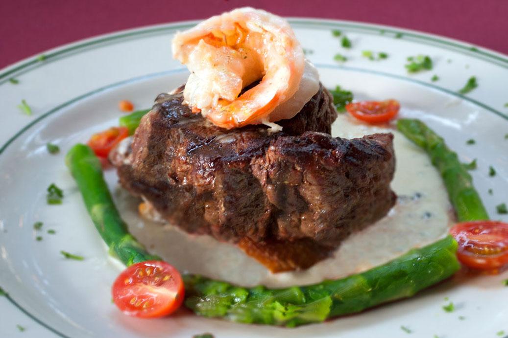 food-meat-asparagus.jpg