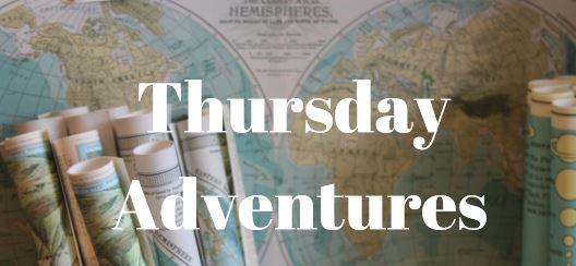 Thursdayadventurescrop.JPG