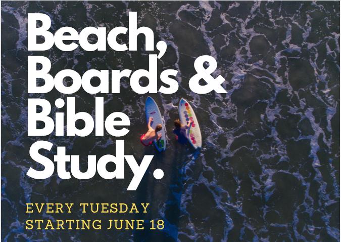beachboardandbiblestudy.PNG