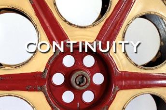 Continuity.jpeg