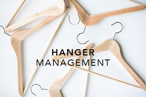 HangerManagement.jpeg