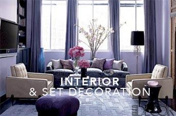 Interior_SetDecoration.jpeg