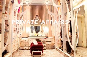 PrivateAffairs.jpeg