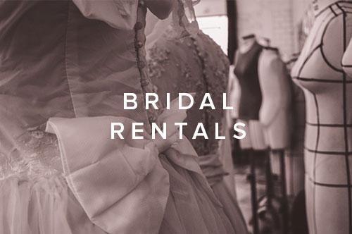 BridalRentals.jpg