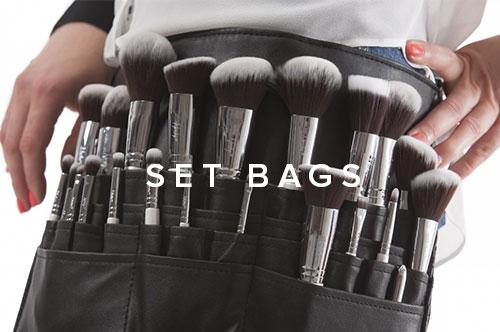 Set Bags
