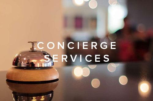 ConciergeServices.jpg