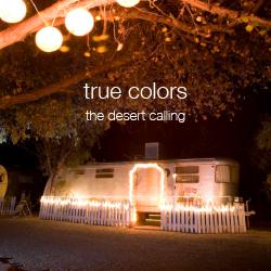 True Color Artsml.jpg