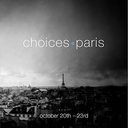 New Paris Art sml.jpg