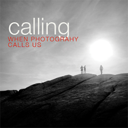 Calling Promo Art Sitesml.jpg